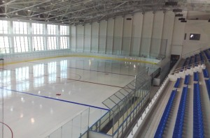 icebusiness_atyrau0003-300x198